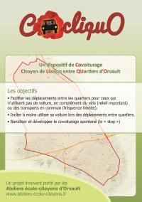CocliquO_couv_brochure