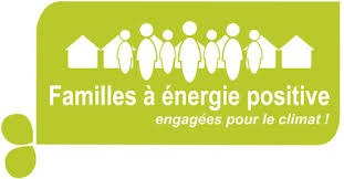 familles-energie-positive