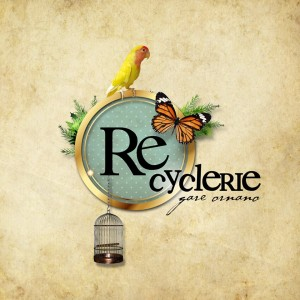 recyclerie-paris