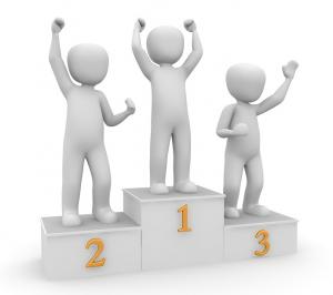 podium-source-pixabay-com-gratuit