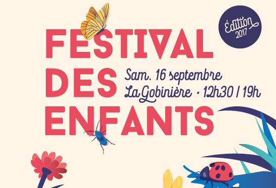 Festival-enfants