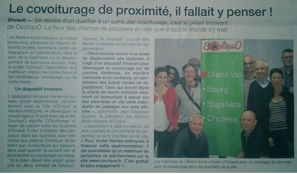 ColciquO-OuestFrance-23oct2017