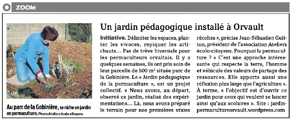 Article-PO-9janv18