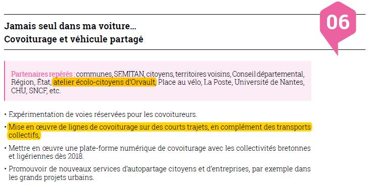 extrait-GDTE-CocliquO