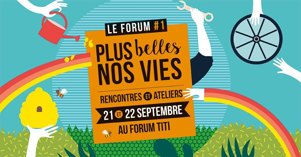 ForumTitiSeptembre2018