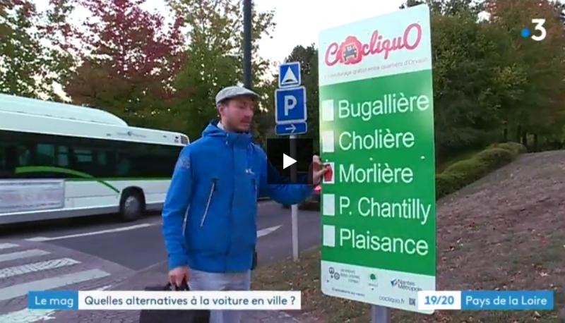 France3BPL-capture
