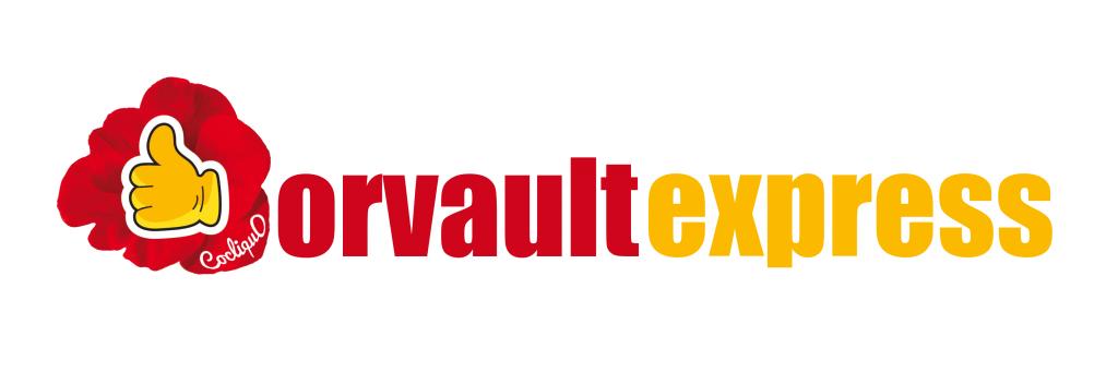 orvault express